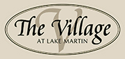 The Village at Lake Martin
